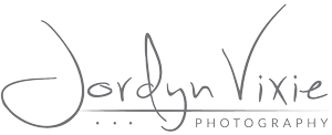 Jordyn Vixie Photography